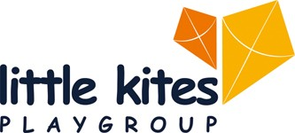 Little Kites logo